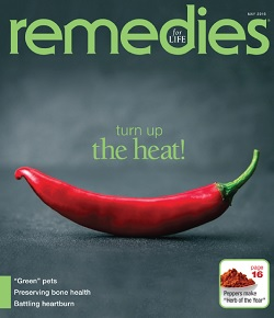 August 2015 Remedies Cover